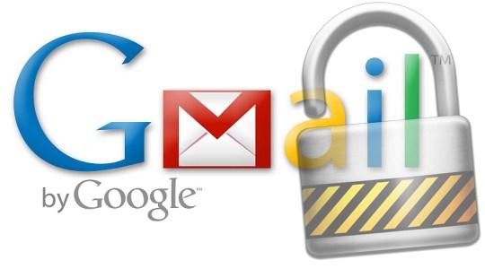 Agilidade e segurança no Gmail: sempre presentes!