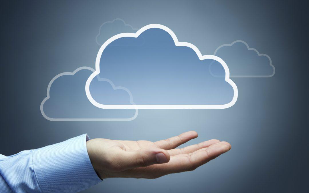 Veja todas as vantagens da Cloud Computing para seu negócio