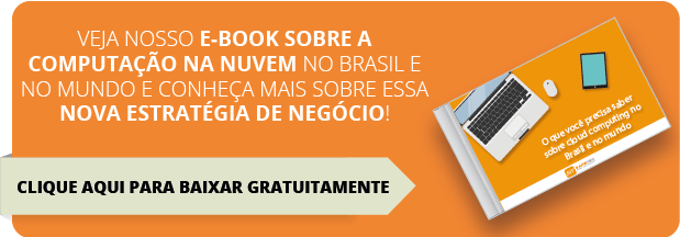 botao-ebook-computacao-na-nuvem-01.png