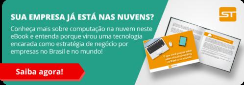 chamada-ebookCloud.png