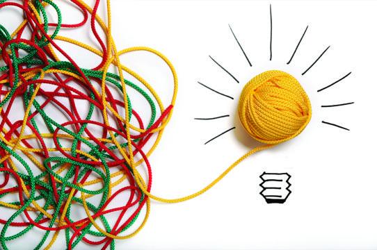 A importância da inovação para as empresas de sucesso