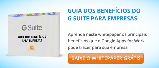 CTA-Whitepaper-Google-apps-for-work-guia-dos-beneficios-para-empresas (2)