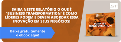 chamada-businesstransformation-BLOG.png