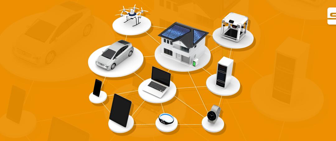 Cloud Computing e Internet das Coisas podem caminhar juntas?