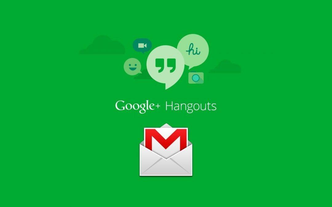 Hangouts: Como participar de um Hangouts sem logar em uma conta Google | Dica SAFETEC