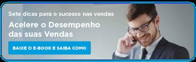 chamadas_CTAs-01.png gerente de vendas