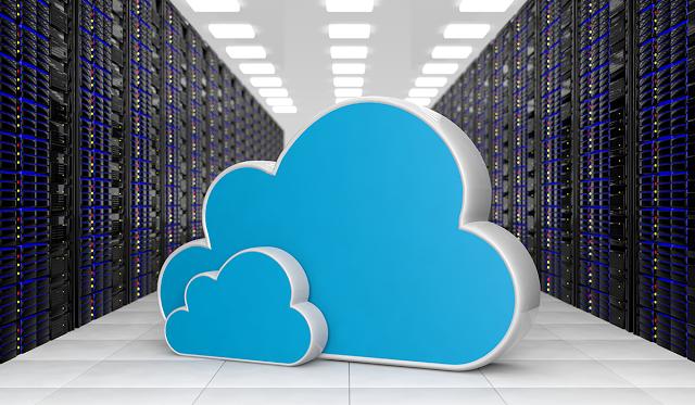 Customizando bases de dados