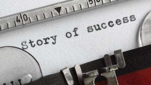Criando cases de sucesso como estratégia de vendas