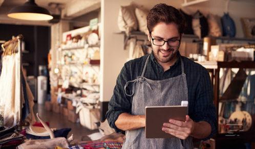 7 estratégias de vendas para pequenas empresas