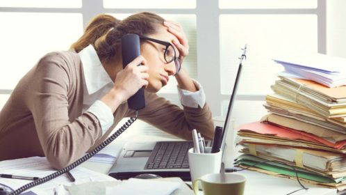 Comunicação nas empresas: por que você ainda usa fax?