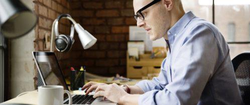 Office 365: o que pode mudar na minha empresa?