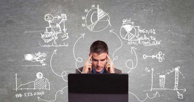 Gestão de clientes: os 7 erros mais comuns