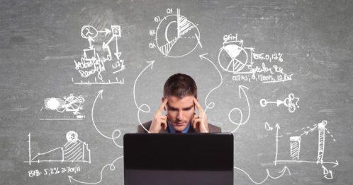 7 razões pelas quais você está perdendo clientes