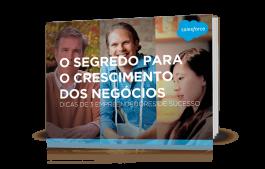 e-book-o-segred-para-o-crescimento-dos-negocios
