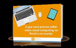e-book-vc-precisa-saber-sobre-cloud-computing-brasil-mundo