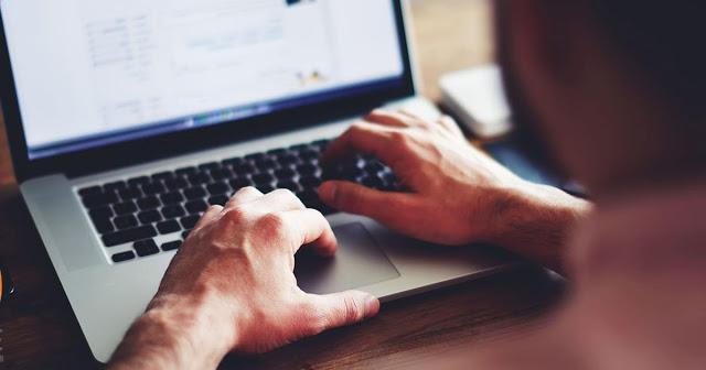 Comunicação nas empresas – como criar sequências de e-mails em 7 passos