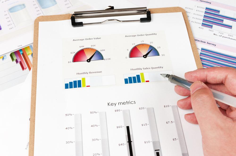 Avaliação de desempenho da empresa: potencializando talentos