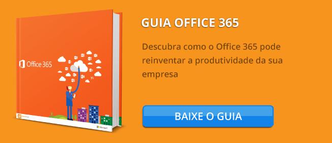 CTA-Guia-office-365