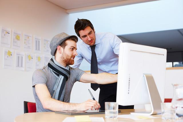 Características essenciais das boas estratégias de vendas