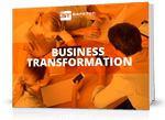E-Book: Business Transformation