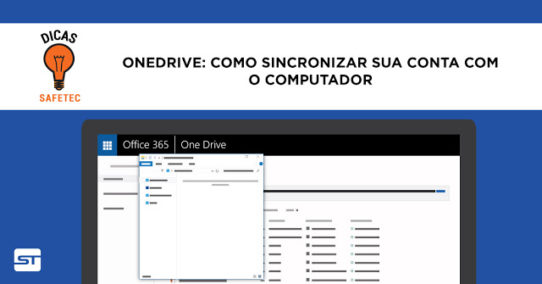 OneDrive for Business: 4 tutoriais em vídeo
