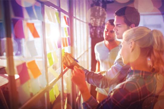 5 dicas de como aumentar a produtividade da empresa