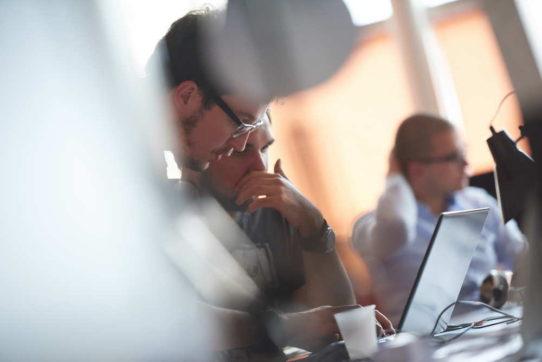 Como aumentar a produtividade da equipe que já é enxuta?