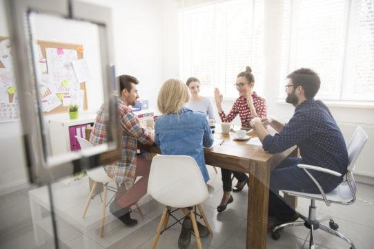 10 dicas infalíveis de como otimizar o tempo no trabalho