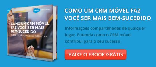 CTA-Salesforce-como-um-crm-movel-faz-voce-ser-mais-bem-sucedido