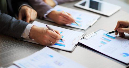 7 incríveis vantagens da automação de força de vendas