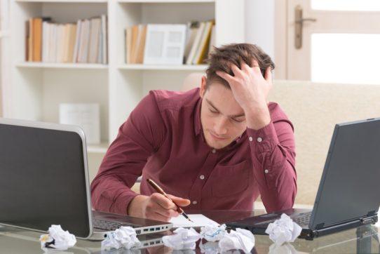 Evite que a disfunção burocrática atrapalhe os seus negócios