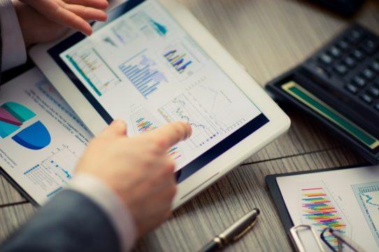 Qual é a importância do CRM nas empresas?
