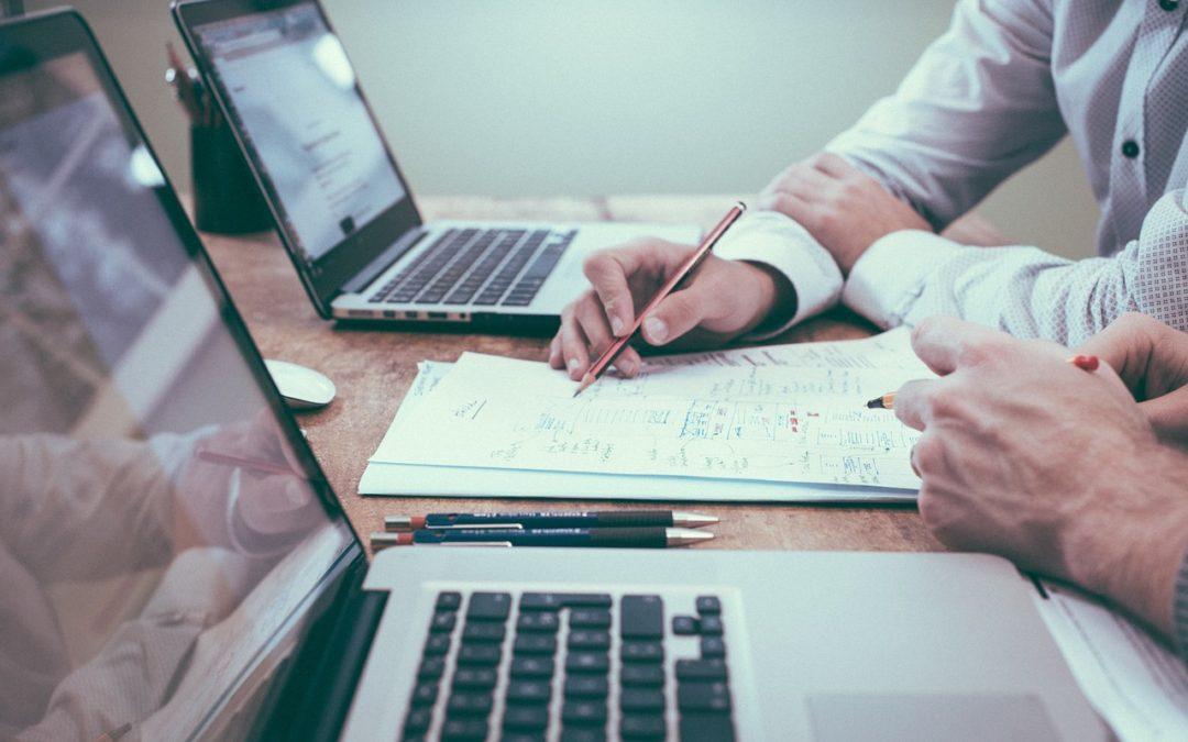 Confie num Cloud Advisor para escolher entre Google e Office 365