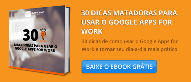CTA-30-dicas-matadoras-para-usar-o-google-apps-for-work