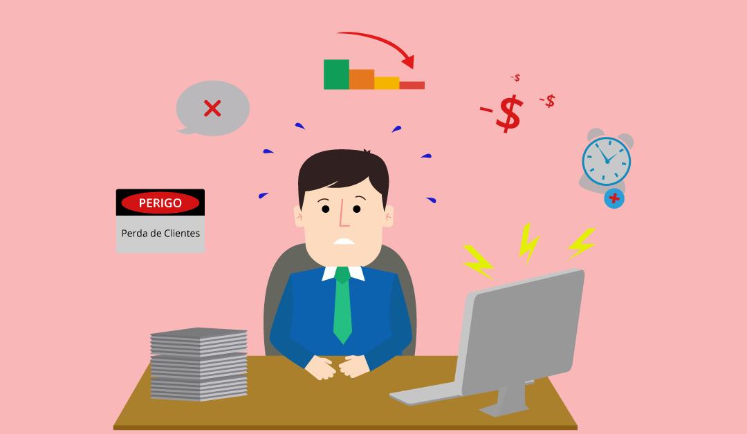 5 dicas práticas de como melhorar o desempenho da empresa