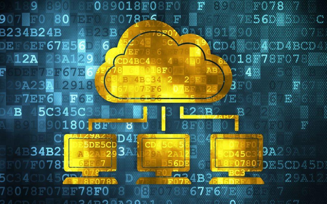 O que significa cloud computing: menos custo, mais resultado
