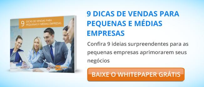 CTA-Whitepaper-9-dicas-de-vendas-para-pequenas-e-medias-empresas