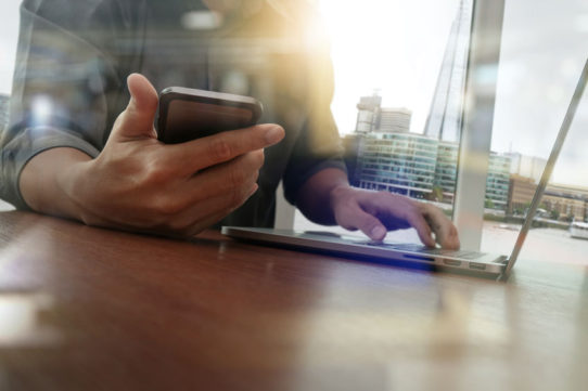 Apps de Produtividade: o jeito mais legal de trabalhar!