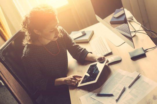 6 sinais de quando e como modernizar sua empresa