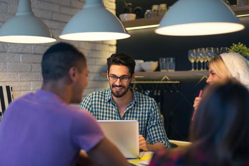 Consultoria de CRM: conhecer, conquistar e fidelizar clientes