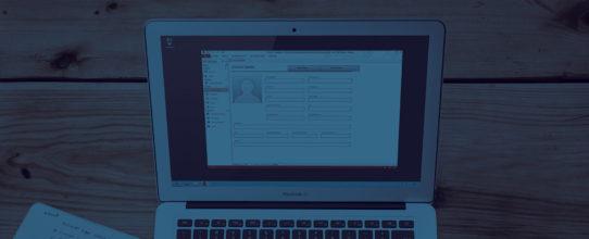Agora o Office 365 Business e Business Premium tem o Microsoft Access entre seus benefícios!