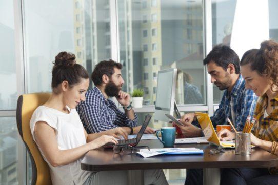O que é Cloud Computing: O futuro das PMEs, entenda a relação