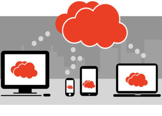 Produtos Microsoft: softwares e hardwares de ponta