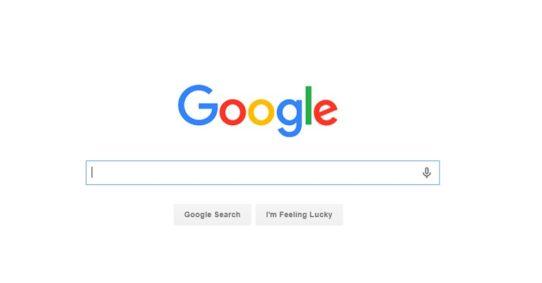 Dicas de como fazer uma pesquisa avançada no Google