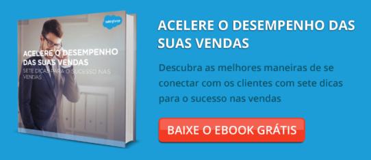 Salesforce-Acelere-o-desempenho-das-suas-vendas