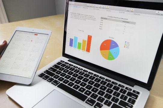 Como fazer a análise do desempenho organizacional?