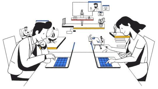 Google Suite: como potencializar o uso de seus apps?