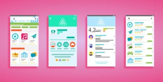 12 dicas de melhoria da produtividade com ajuda de Apps