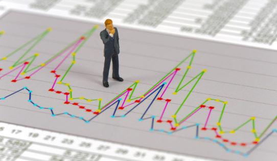 Como a TI pode auxiliar na redução de custos nas empresas