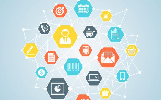 O que é ERP e CRM: mais produtividade e vendas em sua empresa